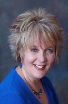 Jeanne McGill